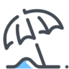 beach-umbrella--v3