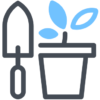 n-gardening-plant--v2