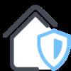 smart-home-shield